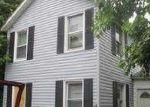 Casa en Remate en Bronx 10464 HAWKINS ST - Identificador: 3744214451