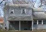 Casa en Remate en Rochester 14612 LAKECREST AVE - Identificador: 3744370371