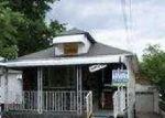 Casa en Remate en Bronx 10466 E 223RD ST - Identificador: 3744526286