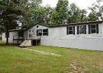 Casa en Remate en Magnolia 77354 HAZY MEADOW DR - Identificador: 3744751409