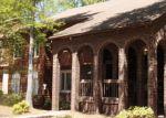 Casa en Remate en Wilson 27896 FOREST HILLS RD NW - Identificador: 3744763678