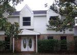 Casa en Remate en Conroe 77302 STONE MOUNTAIN DR - Identificador: 3744801784