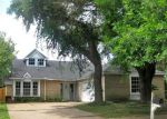Casa en Remate en Houston 77099 FAIRPOINT DR - Identificador: 3744879744