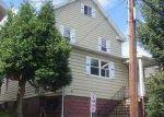 Casa en Remate en Portage 15946 WAYNE AVE - Identificador: 3745182825