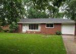 Casa en Remate en Perrysburg 43551 ELLA ST - Identificador: 3745312907