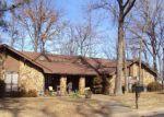 Casa en Remate en Stilwell 74960 W RED OAK ST - Identificador: 3745324274