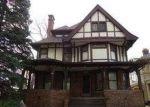 Casa en Remate en Toledo 43620 SCOTTWOOD AVE - Identificador: 3745373328