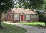 Casa en Remate en Oklahoma City 73112 NW 32ND ST - Identificador: 3745406623