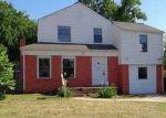 Casa en Remate en Oklahoma City 73112 NW 34TH ST - Identificador: 3745409240