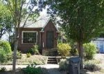 Casa en Remate en Eugene 97402 W 5TH AVE - Identificador: 3745531444