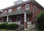 Casa en Remate en Reading 19608 CACOOSING AVE - Identificador: 3745964154