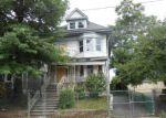 Casa en Remate en Newark 07108 S 17TH ST - Identificador: 3746075402