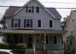 Casa en Remate en Camden 08105 S 34TH ST - Identificador: 3746093358