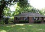 Casa en Remate en Memphis 38117 JAMAICA AVE - Identificador: 3746263742