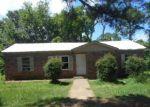 Casa en Remate en Sarah 38665 EVANSVILLE RD - Identificador: 3746272944
