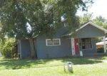 Casa en Remate en Breckenridge 76424 E ELM ST - Identificador: 3746372351