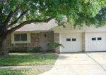 Casa en Remate en Pasadena 77504 WILDGROVE DR - Identificador: 3746433226