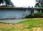 Casa en Remate en Seattle 98168 8TH AVE S - Identificador: 3746637768