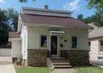 Casa en Remate en Milwaukee 53214 W MAPLE ST - Identificador: 3746811196