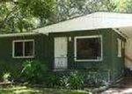 Casa en Remate en Panama City 32401 N MACARTHUR AVE - Identificador: 3747017486