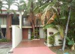 Casa en Remate en Miami 33173 SW 80TH ST - Identificador: 3747426108