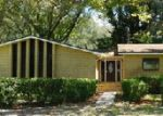 Casa en Remate en Live Oak 32060 52ND TRL - Identificador: 3747459396