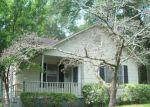 Casa en Remate en Douglas 31533 SELLERS ST E - Identificador: 3747548758