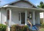 Casa en Remate en Tampa 33604 W MINNEHAHA ST - Identificador: 3747617517