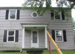 Casa en Remate en Marion 46953 W 17TH ST - Identificador: 3747869794