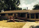 Casa en Remate en Elko 89801 4TH ST - Identificador: 3748301633