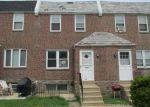 Casa en Remate en Philadelphia 19111 HASBROOK AVE - Identificador: 3748494333