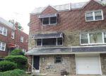 Casa en Remate en Philadelphia 19119 ARDLEIGH ST - Identificador: 3748502664