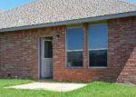Casa en Remate en Fort Worth 76179 MOUNT PLYMOUTH PT - Identificador: 3748628803