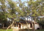 Casa en Remate en San Marcos 78666 FALCONWOOD DR - Identificador: 3748647177