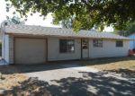 Casa en Remate en Kennewick 99336 S QUILLAN ST - Identificador: 3748727787