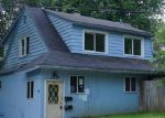 Casa en Remate en Madison 53704 SPOHN AVE - Identificador: 3748743994