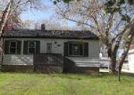 Casa en Remate en Saint Francis 53235 E DENTON AVE - Identificador: 3748789529