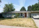 Casa en Remate en Kennewick 99336 S CONWAY ST - Identificador: 3748857866