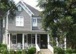 Casa en Remate en Georgetown 29440 PRINCE ST - Identificador: 3749112765