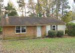 Casa en Remate en Greensboro 27406 CLARK AVE - Identificador: 3749645777