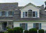 Casa en Remate en Wallace 28466 AZALEA LN - Identificador: 3749678173