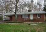 Casa en Remate en Ramseur 27316 CURTIS ST - Identificador: 3749692641