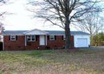Casa en Remate en Concord 28025 SONGWOOD RD - Identificador: 3749722417