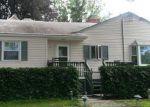 Casa en Remate en Piscataway 08854 NEW MARKET RD - Identificador: 3750008409