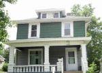 Casa en Remate en Logansport 46947 SMEAD ST - Identificador: 3750609309
