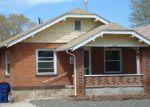Casa en Remate en Pueblo 81004 E ORMAN AVE - Identificador: 3750879993