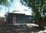 Casa en Remate en Amarillo 79110 SURF DR - Identificador: 3751168612