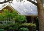 Casa en Remate en Plano 75075 TEAKWOOD LN - Identificador: 3751172103