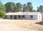 Casa en Remate en Paso Robles 93446 GENESEO RD - Identificador: 3751278989