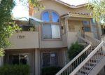 Casa en Remate en El Cajon 92019 FURY LN - Identificador: 3751308314